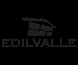 EDILVALLE DI VALLE MARIO